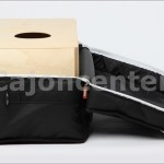 Sela Cajon Rucksack Tasche SE 005