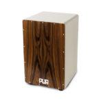 PUR PC2349 Vision Cajon Palisander